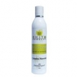 Caixa Condicionador HairShape 310ml com 25 unidades