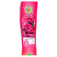 Condicionador Herbal Essences Color Me Happy 300Ml