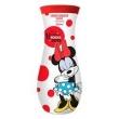 Condicionador Infantil Minnie Rocks The Dots Suave 500ml