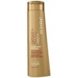 Condicionador Joico K - Pak Color Therapy Repair Damage 1 Litro