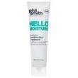 Hello Moisture Intensive Conditioning Treatment Phil Smith - Condicionador Hidratante 150ml