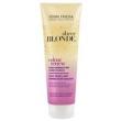 John Frieda Sheer Blonde Colour Renew Condicionador - 250ml