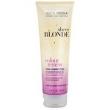 Sheer Blonde Color Renew Tone Correcting John Frieda - Condicionador para Cabelos Louros