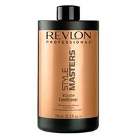 Style Masters Volume Revlon Professional - Condicionador 750ml