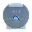 Derma Exfolianting Keune - Shampoo Anticaspa 250ml