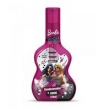 Condicionador Barbie Rock Royals Suave 220Ml