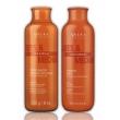 Kit Ybera Shampoo e Condicionador Manutenção Luzes e Mechas - 2x250ml