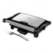 Grill Semp Linha Soft 1200W ( 127V ) - GR6015 + Garfo para carne