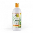 Silicon Mix Bambu - Shampoo Nutritivo