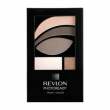 Sombra Revlon Photoready Primer + Shadow Met
