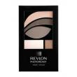 Sombra Revlon Photoready Primer + Shadow Met