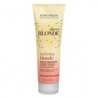 Sheer Blonde Everlasting John Frieda - Condicionador para Cabelos Louros