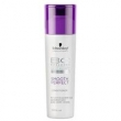 Schwarzkopf Bc Bonacure Smooth Perfect Condicionador - 200ml