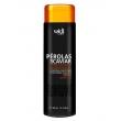 Widi Care Pérolas De Caviar - Condicionador Hidratante 300Ml
