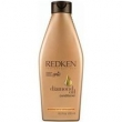 Condicionador Redken Diamond Oil 250ml
