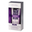 Frizz - Ease Miraculous Recovery Deep Conditioner John Frieda - Condicionador Reparador - 170g