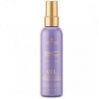 Schwarzkopf Bc Bonacure Oil Miracle Barbary Fig Leite Condicionador em Spray 1