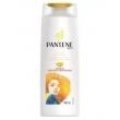 Shampoo Pantene Cachos Definidos Belezas Brasileiras 400Ml