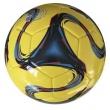 Bola De Futebol - Amarela - Dtc