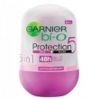 Desodorante Bí - O Roll On Feminino Protection 5 50Ml