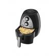 Fritadeira elétrica Air Fryer 127V - Mondial