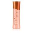 Shampoo Suavizante Liso sem Quimica - Amend