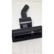 Bocal Turbo Clean Aspirador Electrolux Easybox lit21 35mm