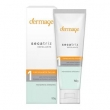 Sabonete Facial Secatriz Esfoliante - 50g