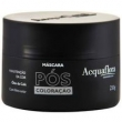 Acquaflora Máscara Hidratante Pós Coloração 250gr