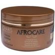 Afrocare Charis - Máscara para Cabelos Cacheados