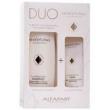 Alfaparf Semi di Lino Diamante Kit Duo