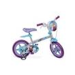 Bicicleta 12 Disney Frozen Bandeirante