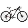 Bicicleta Caloi Explorer 30 2017 Tam 17 ´ preto