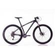 Bicicleta Impact PRO Aro 29 Freio Disco Hidráulico Câmbio Shimano Alivio 27 Veloc - Sense