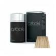 Caboki - Maquiagem para Calvície / Reconstrução de Fibra Capilar ( Cor Loiro ) loiro