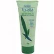 Gatsby Treatia Herbal Hair Pack Máscara Herbal de Tratamento Capilar