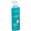 John Frieda Luxurious Volume Root Booster - Blow Dry Lotion