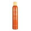 L`Anza Healing Volume Final Effects Spray Finalizador - 350ml