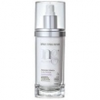 Leave - in Spray Thermo Repair NG de France 120ml