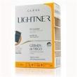 Lightner Kit Pó Descolorante Germen De Trigo