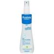 Mustela Bebê Água Termal Skin Freshener 200mL