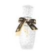 Perfumeiro Boheme - 600ml