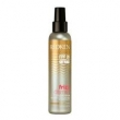 Redken Frizz Dismiss Spray Smooth Force