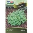 Sementes de Tomate Cereja Samambaia - Topseed
