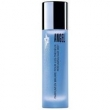 Thierry Mugler Angel Spray Aromático Hair Mist 30ml