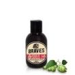 Creme de Barbear e Lúpulo The Braves - 100 Ml