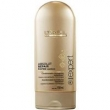 Loreal Expert Absolut Repair Cortex Lipidium Instant Reconstructing Conditioner Condicionador - 150ml