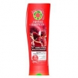 Long Term Relationship Herbal Essences - Condicionador - 300ml