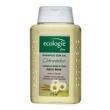 Ecologie Fios Shampoo Clareador
