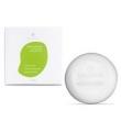 Sabonete Facial Pele Oleosa Com Acne - Acne Control - Valmari